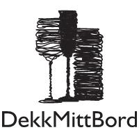LogoBlackAndWhiteTextBelow
